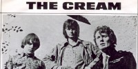 Cream – Wrapping Paper