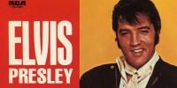 Elvis Presley – Suspicious Minds