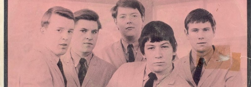 Animals – House Of The Rising Sun