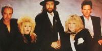 Fleetwood Mac – Little Lies