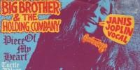 Janis Joplin – Piece of My Heart