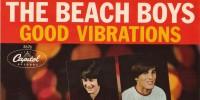 Beach Boys – Good Vibrations