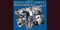 Beach Boys znovu vydají své album z roku 1965