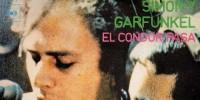Simon & Garfunkel – El Condor Pasa