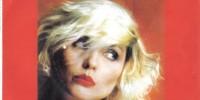 Blondie – Sunday Girl