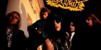Aerosmith – Janie's Got A Gun