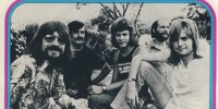 Moody Blues – I'm Just A Singer (In A Rock And Roll Band)