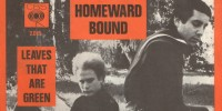 Simon & Garfunkel – Homeward Bound