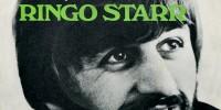 Ringo Starr – It Don't Come Easy