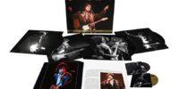 Bob Dylan vydává nový box