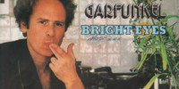 Art Garfunkel – Bright Eyes