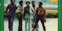 Temptations – Papa Was A Rollin' Stone