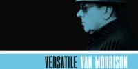 Nové album Vana Morrisona