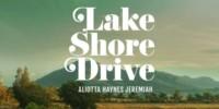 Aliotta Haynes Jeremiah – Lake Shore Drive