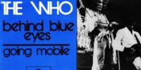 Who – Behind Blue Eyes