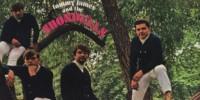 Tommy James & The Shondells – Hanky Panky