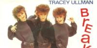Tracey Ullman – Breakaway