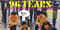 ? & The Mysterians – 96 Tears