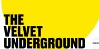 Unikátní záznam koncertu kapel Půlnoc a Velvet Underground!