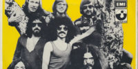 Wizzard – See My Baby Jive