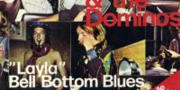 Derek and the Dominos – Bell Bottom Blues