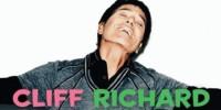 Cliff Richard vydá nové album
