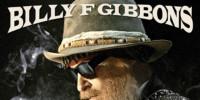 Ochutnávka z nového alba Billyho Gibbonse