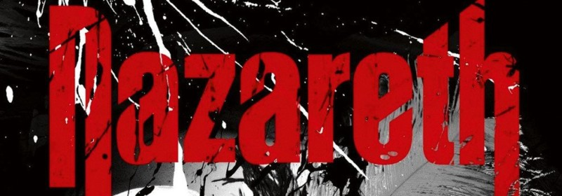 Nové písničky z výročního alba Nazareth