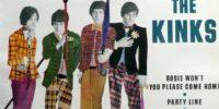 Kinks – Dandy