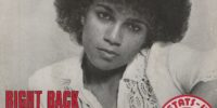 Maxine Nightingale – Right Back Where We Started From