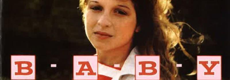 Rachel Sweet – B-A-B-Y