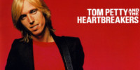 Tom Petty & Heartbreakers – Refugee