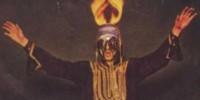 Crazy World Of Arthur Brown – Fire