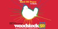 The Who na Woodstocku 2019 nezahrají