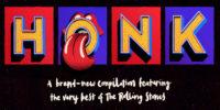 Nová deska Rolling Stones