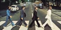 Znovu vyjde album Abbey Road