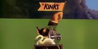 Vyjde rocková opera od Kinks