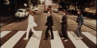 Nová verze Oh! Darling od Beatles
