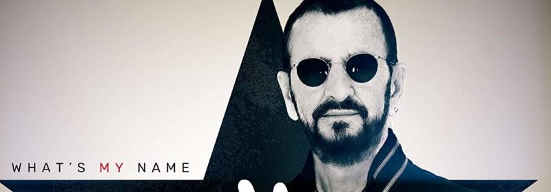 Ringo Starr natočil nové album a pomáhal mu i Paul McCartney