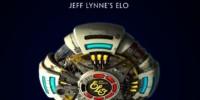 Jeff Lynne's ELO představují první song z nové desky