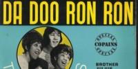 Crystals – Da Doo Ron Ron