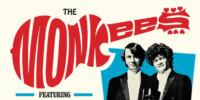 První ochutnávka z chystaného live alba Monkees