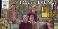 Hollies – I Can't Let Go