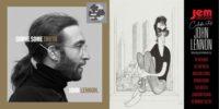 Dva dárky Johnu Lennonovi