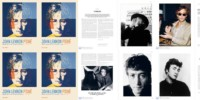 Rozdáváme knihu o Johnu Lennonovi