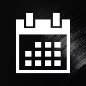 2021-05-10 Kalendárium: 10. května 2021