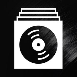 2021-03-03 Hudební knihovna: SWEET – Tom Tom Turnaround